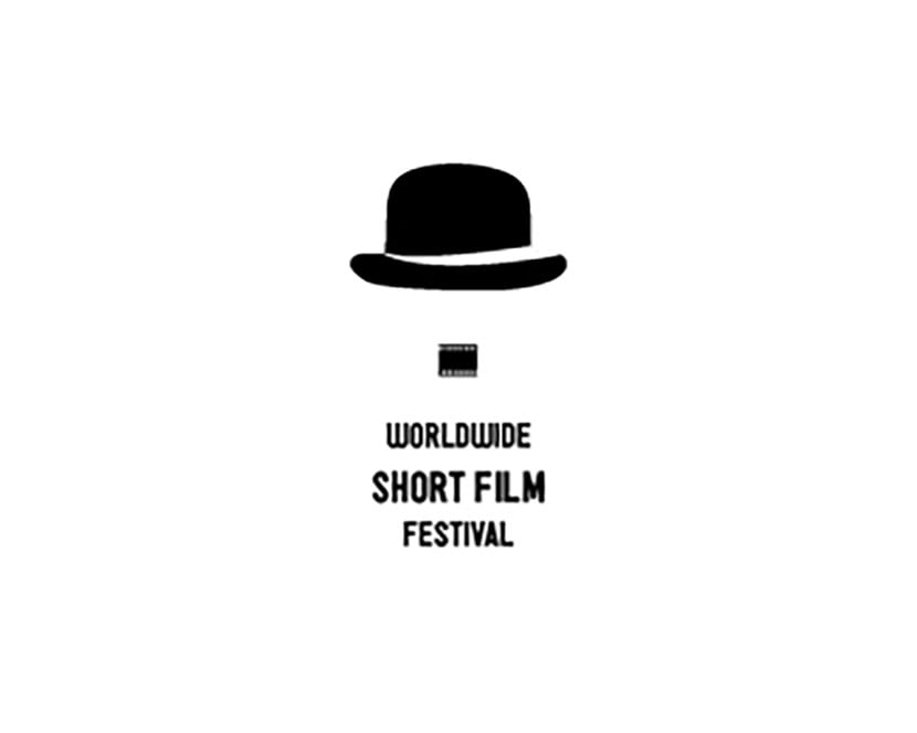 World Wide Short Film Festival