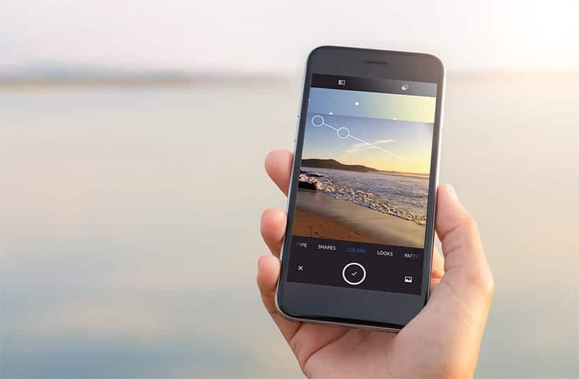 Adobe Capture