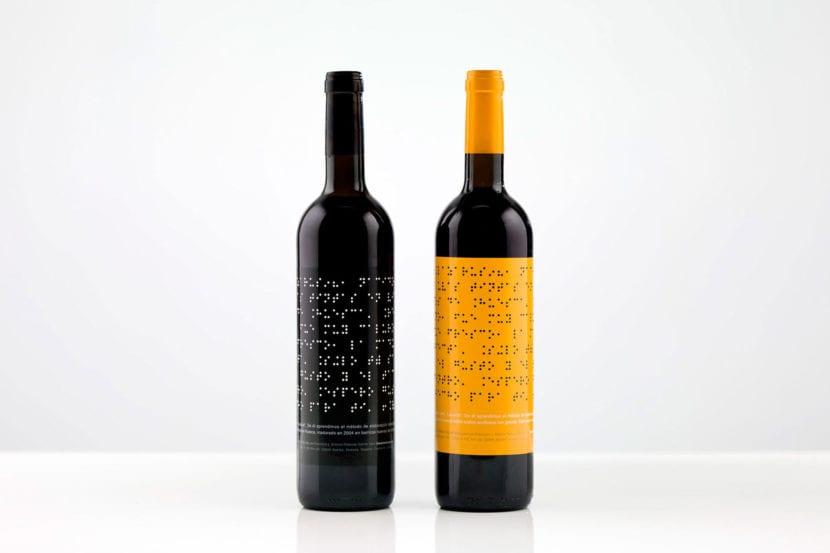 Lazarus Wine