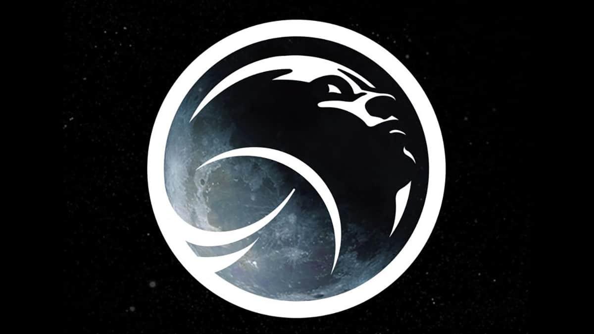 Artemisa logo NASA