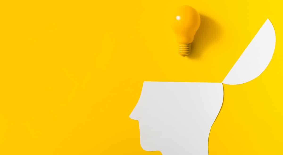 El arte de la idea