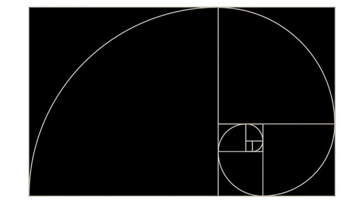 Tesla Golden Ratio