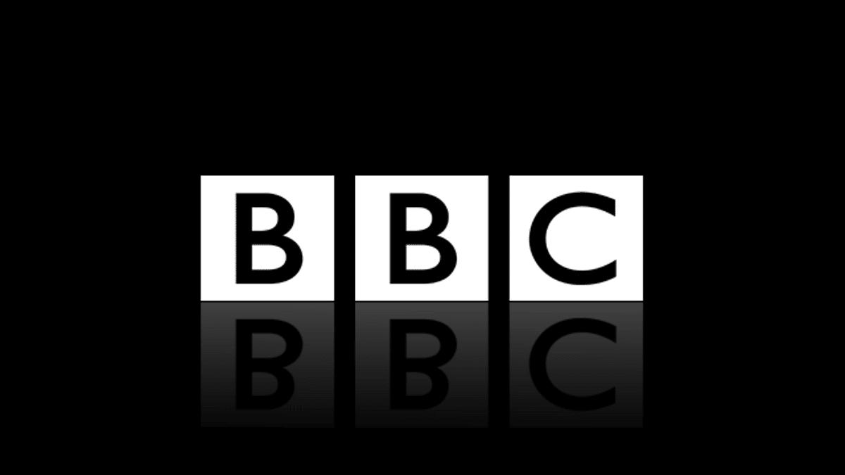 16.000 efectos de sonido gratuitos puestos por la BBC en su web