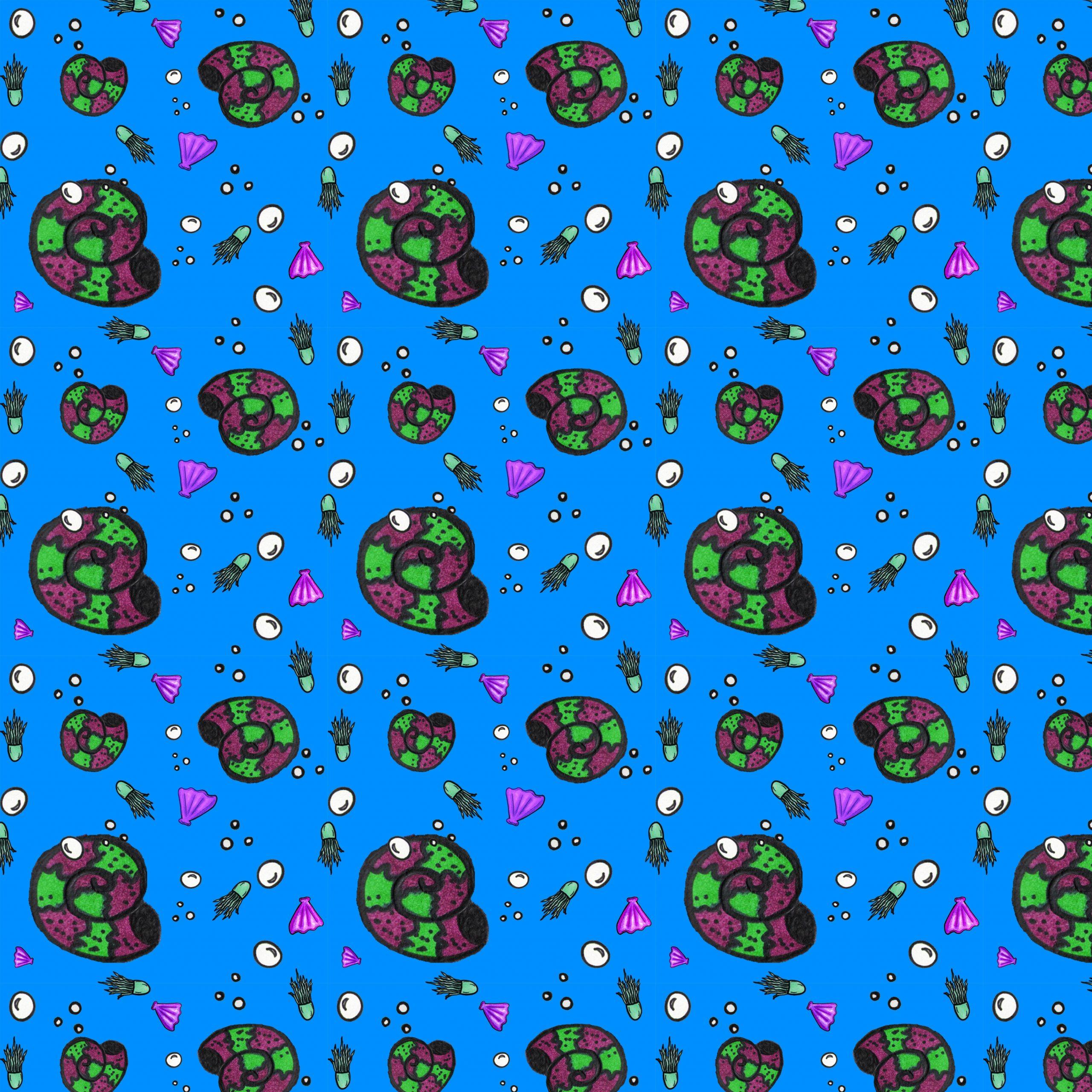 Ejemplo de pattern