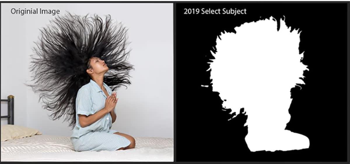 Seleccionar Sujeto 2019