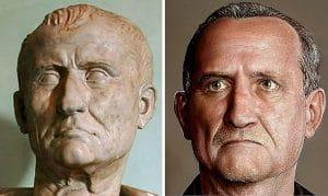 Emperadores romanos