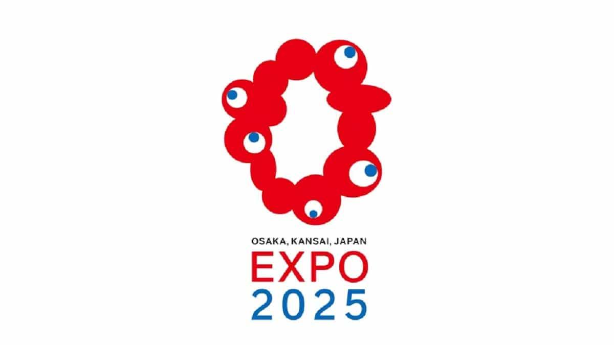 Osaka 2025