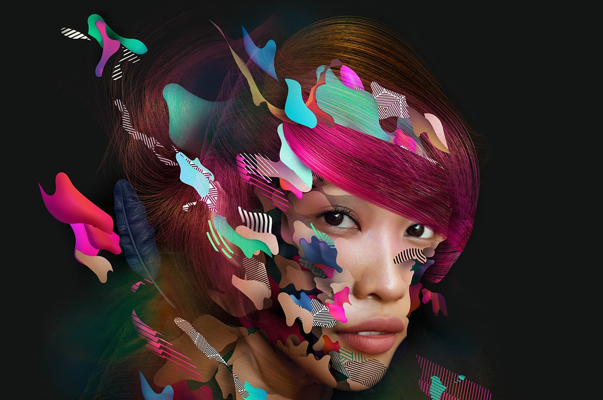 Mejores alternativas a Photoshop de Adobe