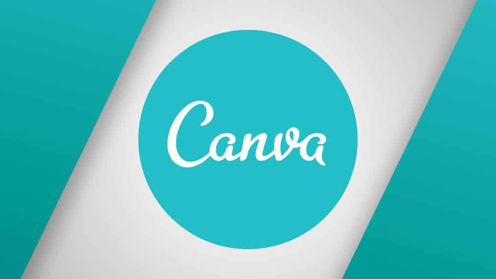 Como crear presentaciones atractivas con Canva