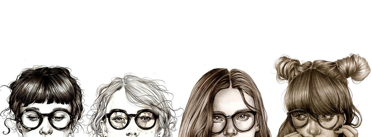 Elena Pancorbo ilustradores españoles