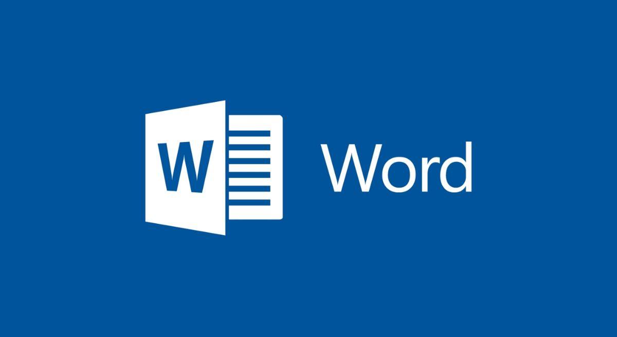 Programas para convertir un documento PDF a Word