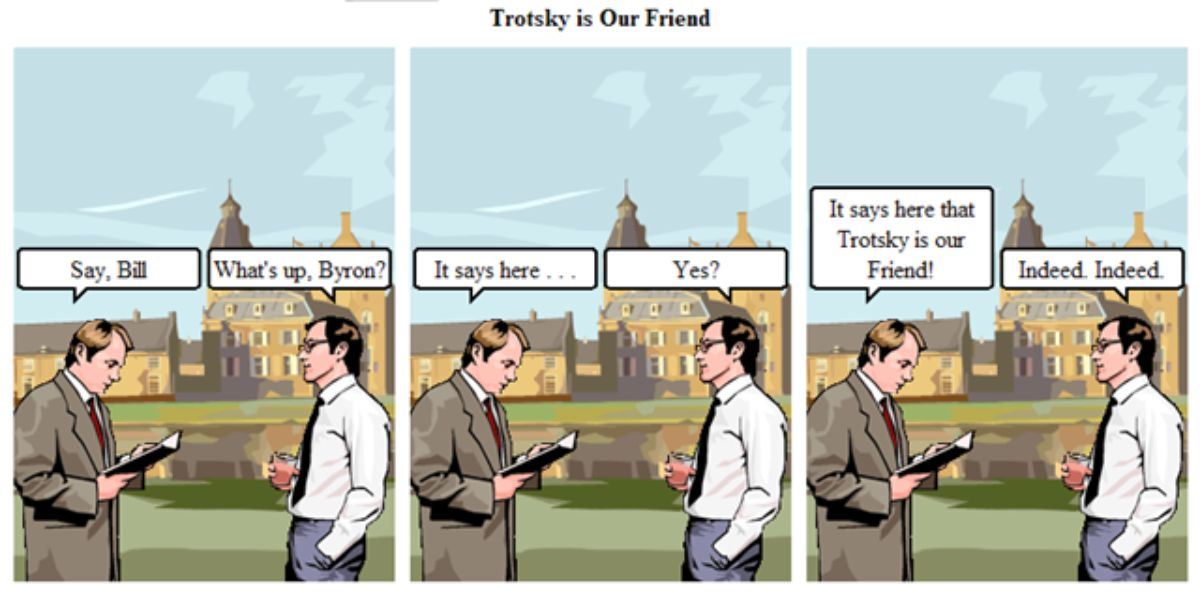 Witty Cómics Crear cómics sin saber dibujar