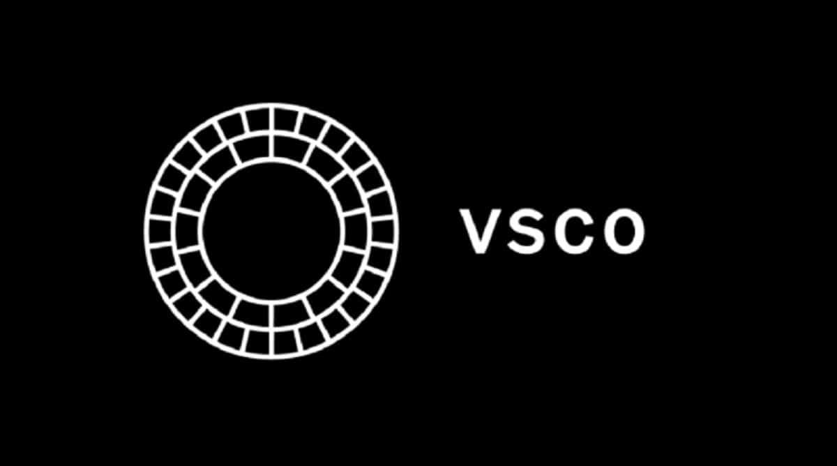 Cómo funciona VSCO