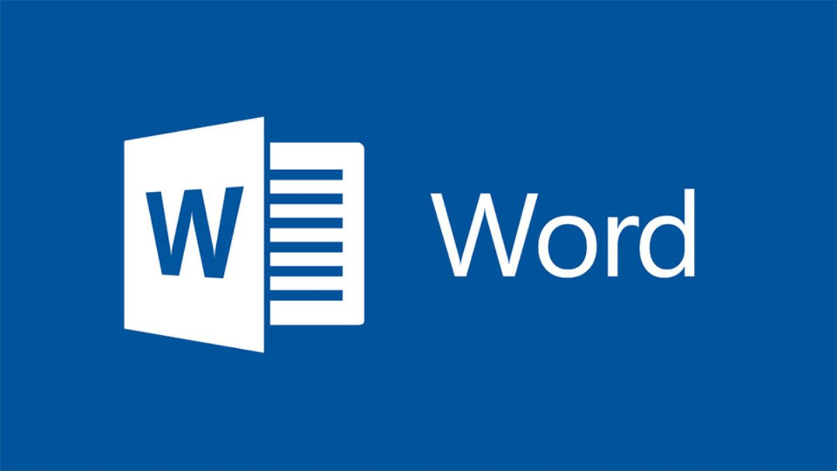 Qué es un documento de Word