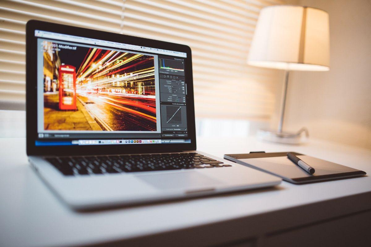 Programas que aspiran a ser el mejor editor de fotos para PC gratis