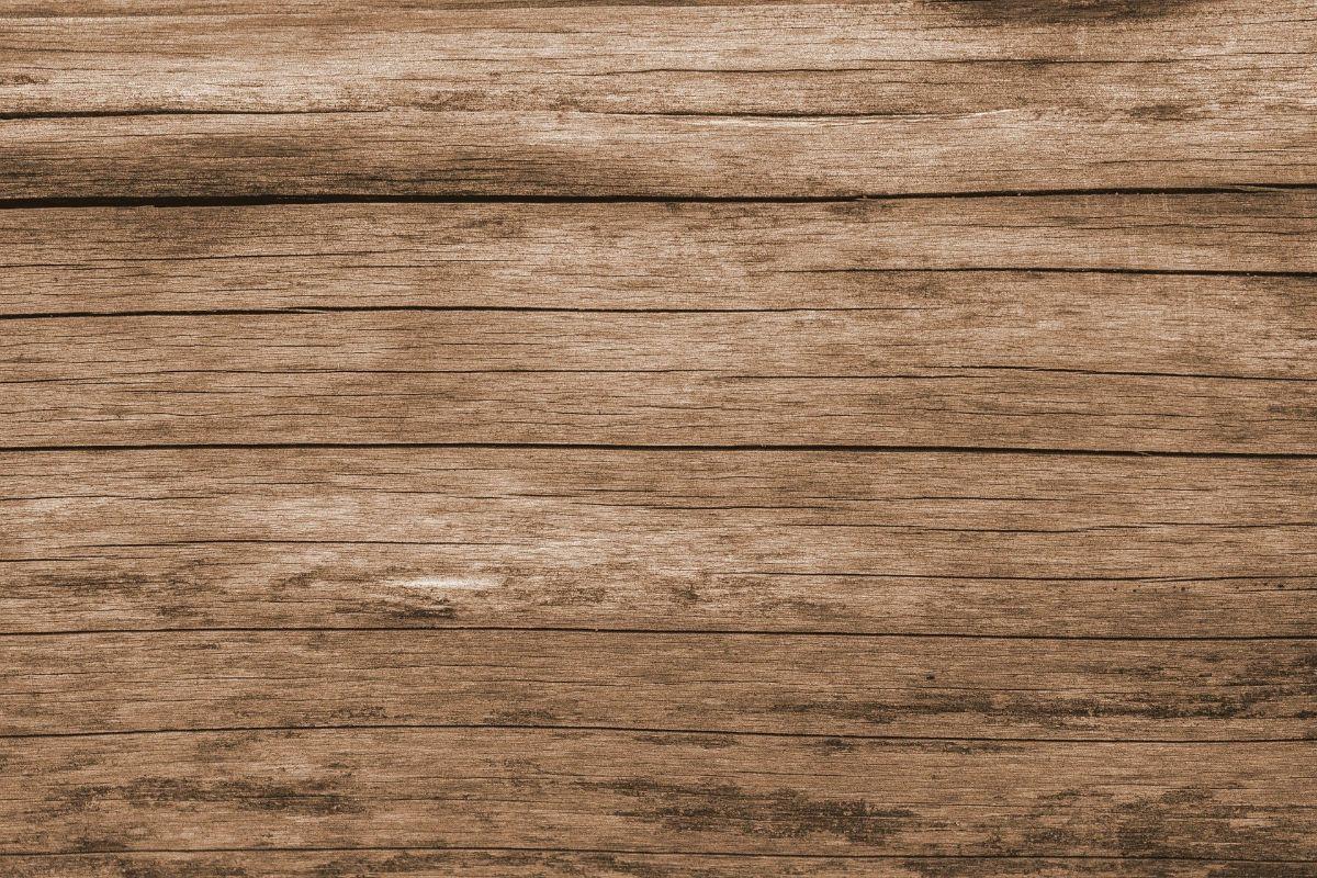 Cómo obtener la textura de madera