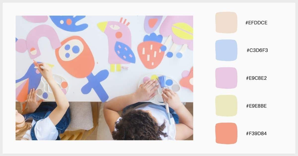 Pastel Colours Creative https://evvyword.com/wp-content/uploads/2021/07/Pastel-Colours.jpg pastel colours