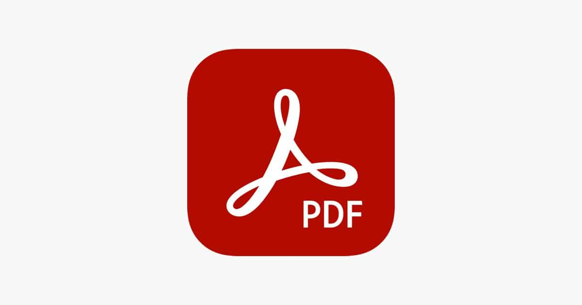 Comprimir PDF con programas