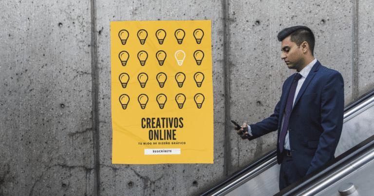 3 herramientas para hacer carteles online