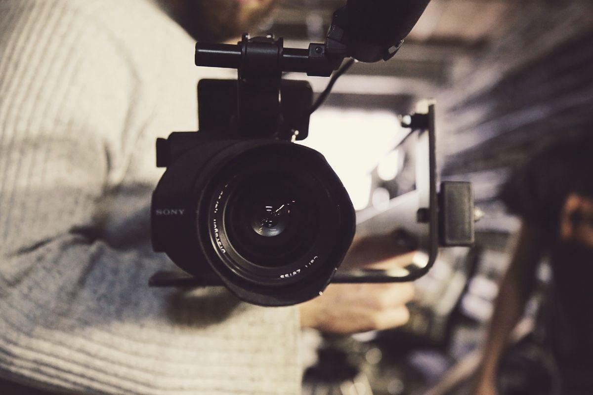 Comprimir un vídeo y no perder calidad, ¿es posible?