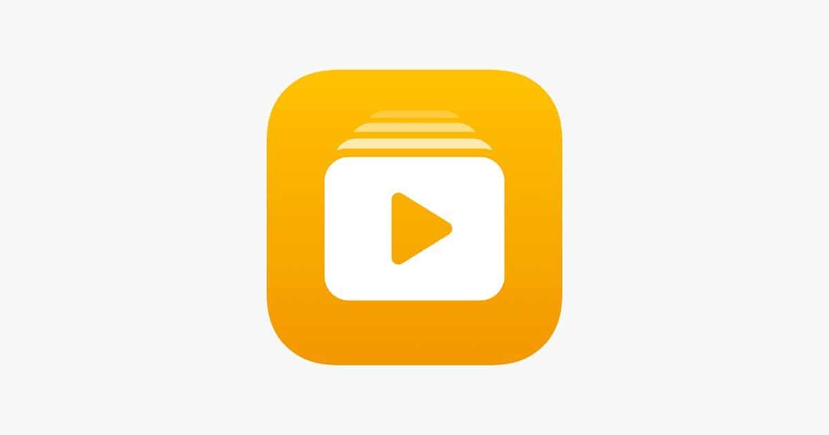 Cómo hacer un gif de un vídeo con aplicaciones
