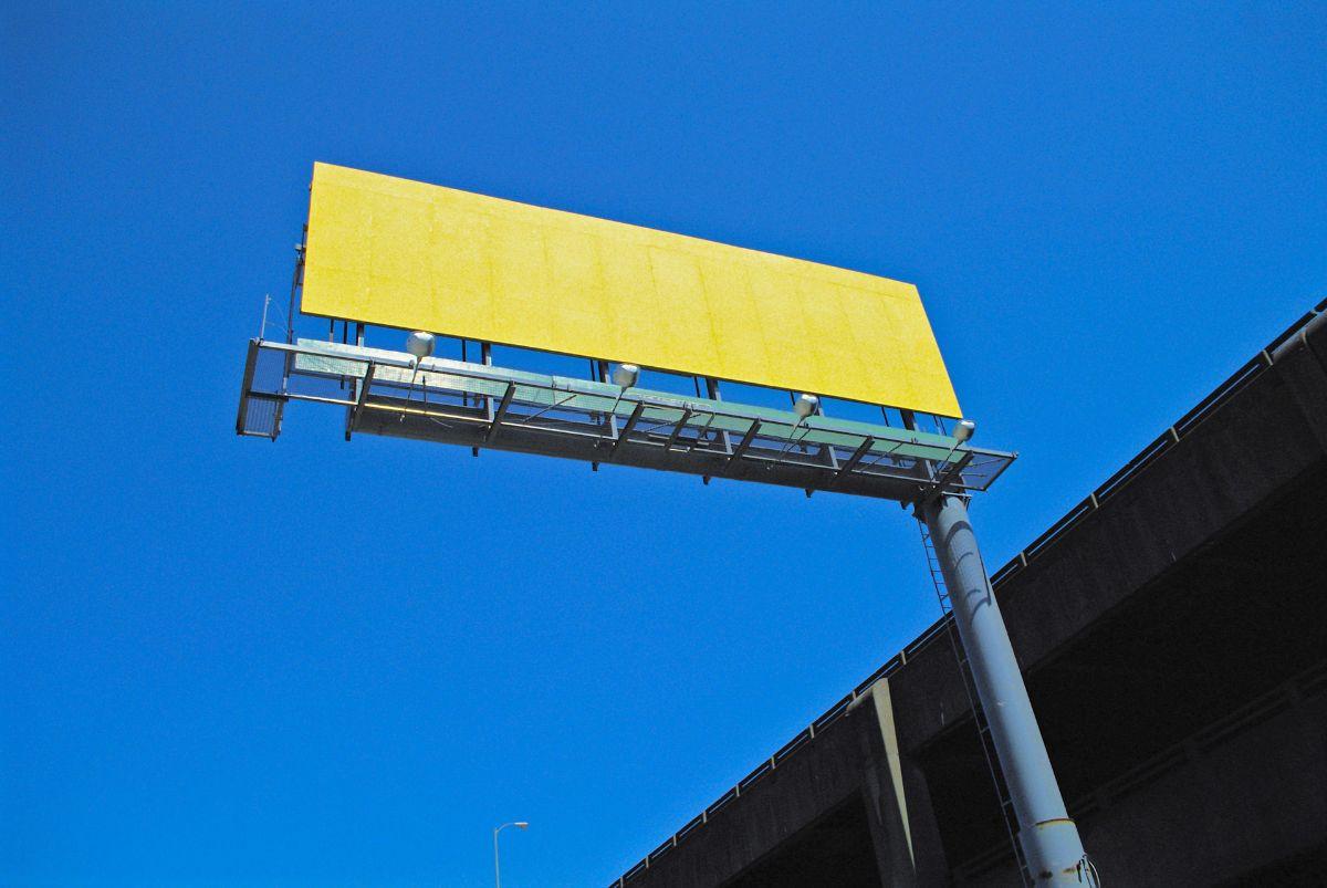 Cómo hacer carteles publicitarios que llamen la atención