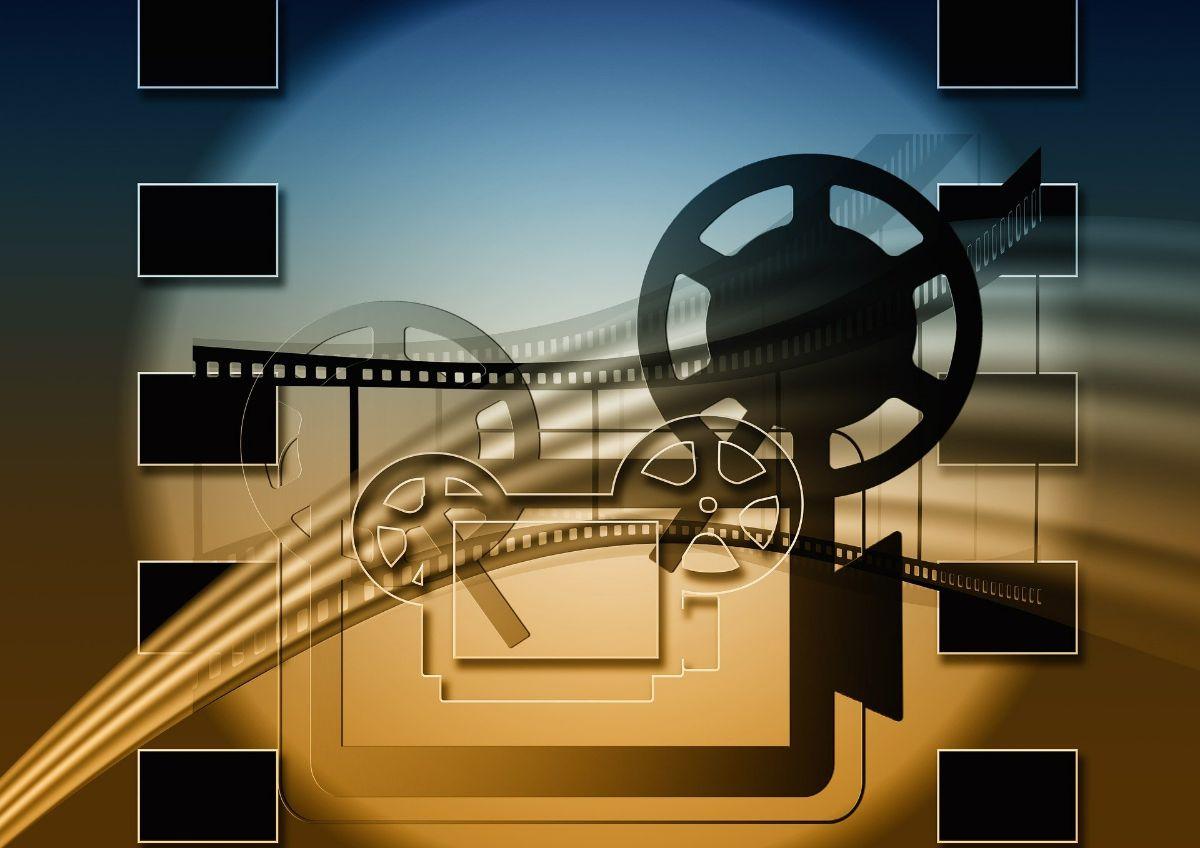 Cómo hacer un gif de un vídeo sin aplicaciones