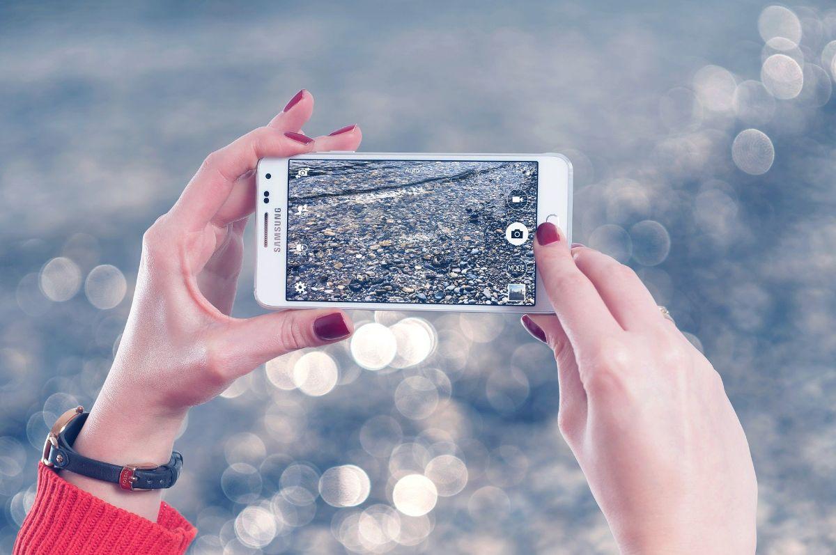 El arte de retocar tus fotos antes de imprimirlas