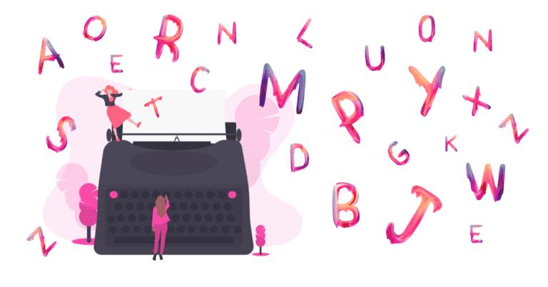 los 5 mejores conversores de letras bonitas