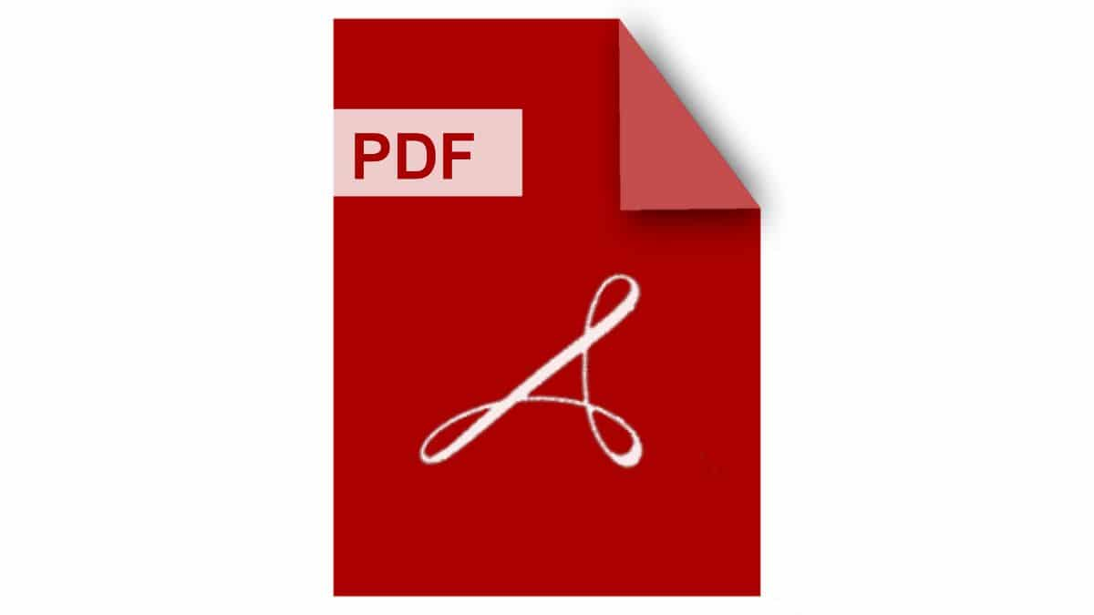 quitar paginas de un pdf