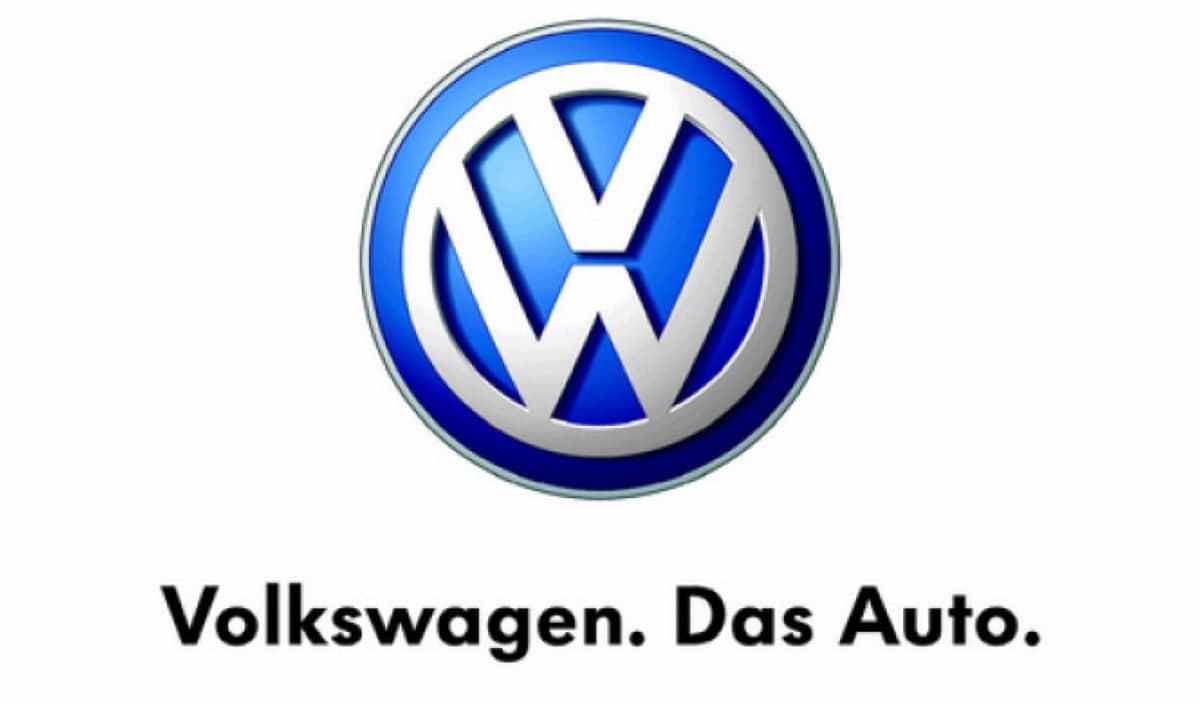 Tipografías redondas en marcas automóviles