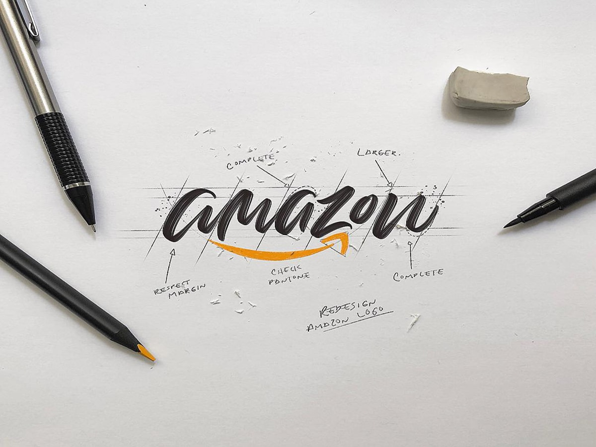 Que transmiten las tipografías manuscritas