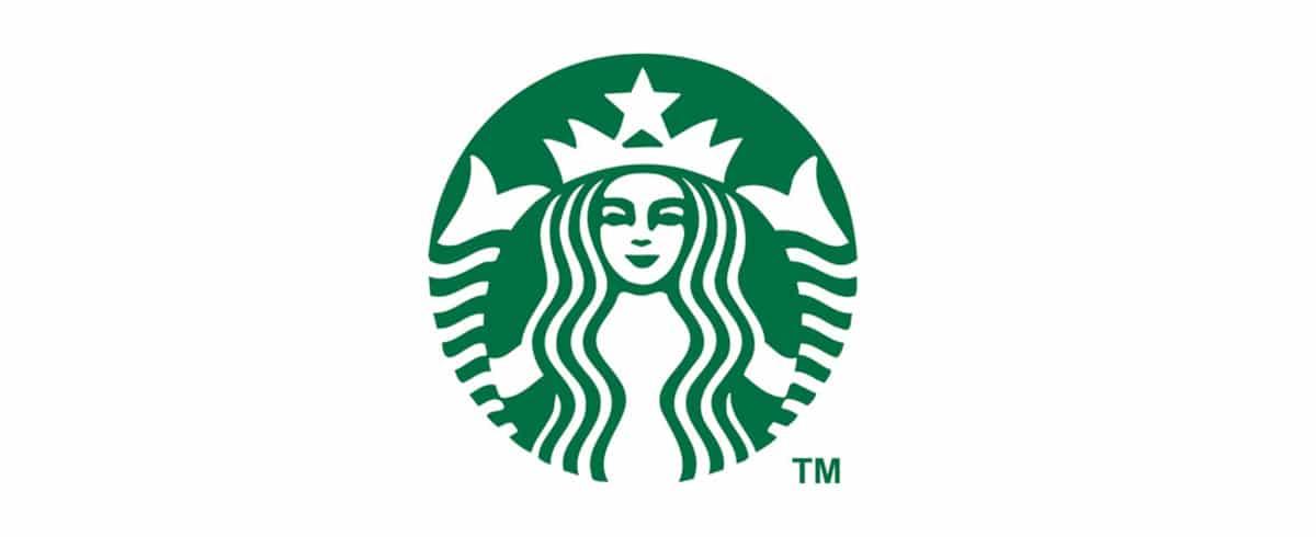 Tipografías redondas en marcas de café
